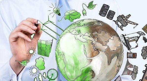 Inorpack   La gestión ambiental en el sistema logístico